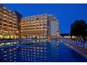 early booking bulgaria. Hotel Sol Mare 4* Nessebar - Bulgaria by Altours