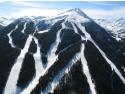 Ski Bulgaria. Partii Ski Bansko