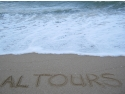 all inclusive litoral. Plaja Altours