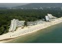 vinuri albe. Plaja Albena Bulgaria