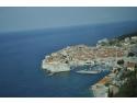 targoviste. Dubrovnik - Croatia