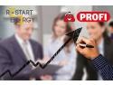 Restart Energy și PROFI anunță o nouă colaborare în domeniul furnizării energiei electrice