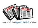 PDA. Anunturile publicate pe site-ul AnunturiGratuite.com pot fi citite pe telefonul mobil sau PDA.