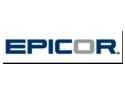 """Epicor a fost ales Partenerul Microsoft al anului, categoria """"Furnizori independenti de software la nivel global"""""""