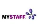 cursuri microsoft. MyStaff anunţă compatibilitatea cu Microsoft Windows 7