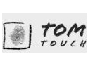 TomTouch reinventează publicitatea outdoor şi lansează un nou suport media: ecranul interactiv