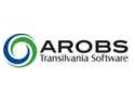 AROBS a fost selectata alaturi de 13 companii din intreaga lume sa participe la competitia Nokia World Hackaton 2010