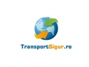 transport mobila international. Mutari Internationale