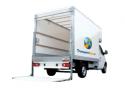 transport marfa intern. Servicii Transport Marfa: Preturi Transport Marfa