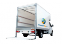 transport colete. Servicii Transport Marfa: Preturi Transport Marfa
