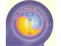 psihologi. CURS DE FORMARE CONTINUA PENTRU PSIHOLOGI