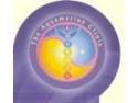 psihologi. CURS DE FORMARE CONTINUA PENTRU PSIHOLOGI - INTERVENTII COGNITIV-COMPORTAMENTALE