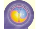 Psihologie Clinica. CURS DE FORMARE CONTINUA DIAGNOSTIC SI EVALUARE CLINICA: 28-30 MAI 2010