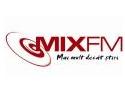 Carol Sebastian se intoarce la MIX FM