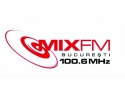 english kids academy. Brand Academy revine la RADIO MIX pentru un nou sezon!