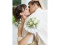 Dj nunta,sonorizare nunta