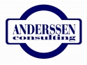 Anderssen Consulting. Consultant din management medical