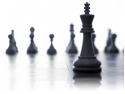 Consultanta management public - Anderssen Consulting