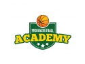 DC Nails Academy. Pro Basketball Academy Winter Camp 2016