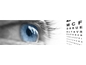 Medizone: partener de incredere pentru cabinetele de optica medicala mind master