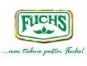 Compania germana FUCHS inaugureaza in Romania la Curtea de Arges noul sau Centru de Logistica pentru Europa de sud-est