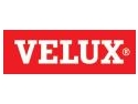 Noul VELUX.ro – sursa de inspiraţie pentru arhitecţi şi dezvoltatori