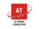 AT Grand Consulting SRL anunta implementarea cu succes a aplicatiei Qlik View la SC Overseas Group SRL
