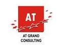 italplast group srl. AT Grand Consulting SRL anunta implementarea cu succes a aplicatiei Qlik View la SC Overseas Group SRL