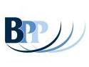 BPP, din ce in ce mai mare si mai bun