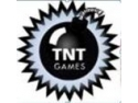 business game. TNT Games te invita la 3 zile de joaca