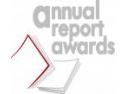 Ceremonia de decernare a premiilor Cele Mai Bune Rapoarte Anuale , editia a 5-a