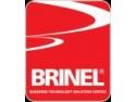BRINEL – premii care atestă un business de succes