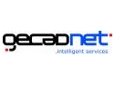 dezvoltare business online. GECAD NET, Premium Partner pentru Microsoft Business Productivity Online Suite
