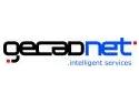 florarie online premium. GECAD NET, Premium Partner pentru Microsoft Business Productivity Online Suite