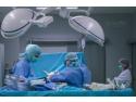 chirurgie vasculara. Spitalul de Cardiologie Clinicco
