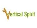 Vertical Step Maraton - inaugurarea celei mai inalte sali de escalada din Romania
