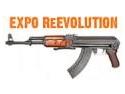 Doar 5 zile in care sa te alaturi EXPO ReEVOLUTION cu 10% reducere