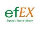 Ultima Editie din 2006 a Seminarului de Marketing Prin Targuri si Expozitii