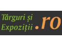 targuri si expozitii. Targuri si expozitii .ro. prima revista online de marketing prin targuri si expozitii isi anunta rezultatele dupa prima luna de la relansare.