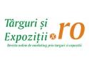 targuri. efEx - Seminar de marketing prin targuri si expozitii