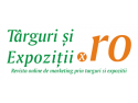 ro-mega trade. Work-Shop de Tradeshow Marketing