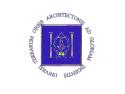 Delegaţiituturor Lojilor din jurisdicţia MLNUR prezenţi în acest Convent şi-au ales noul lider