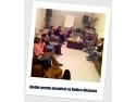 asociatia romana pentru coaching. Atelierul din 18 oct. Caffe Tabiet