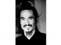 master yu. STAGIU EXTRAORDINAR  Tinerete, sanatate, longevitate prin Taiji  Cu Maestrul Yuan Xiu Gang