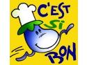 www.lechef.ro-Le Chef ofera servicii de catering pentru receptii, cocktail-uri, petreceri private, pranzuri, coffe breaks.