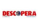 economie de combustibil. Descopera.ro îşi trimite utilizatorii în Africa cu combustibil de cultură generală!