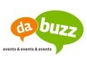 go for events. DaBuzz Events a pus la cale prezentarea MySelfmotion a Mihaelei Glavan