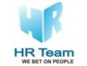HR Team promoveaza Pravalia de training