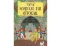 15 noiembrie. Joi 15 noiembrie 2007,va prezentam , urmatoarele 2 volume din 'Aventurile lui Tintin'