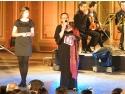 Gala CRĂCIUN PENTRU TOTI 2010 –11 ani de cultură ca vector al filantropiei.